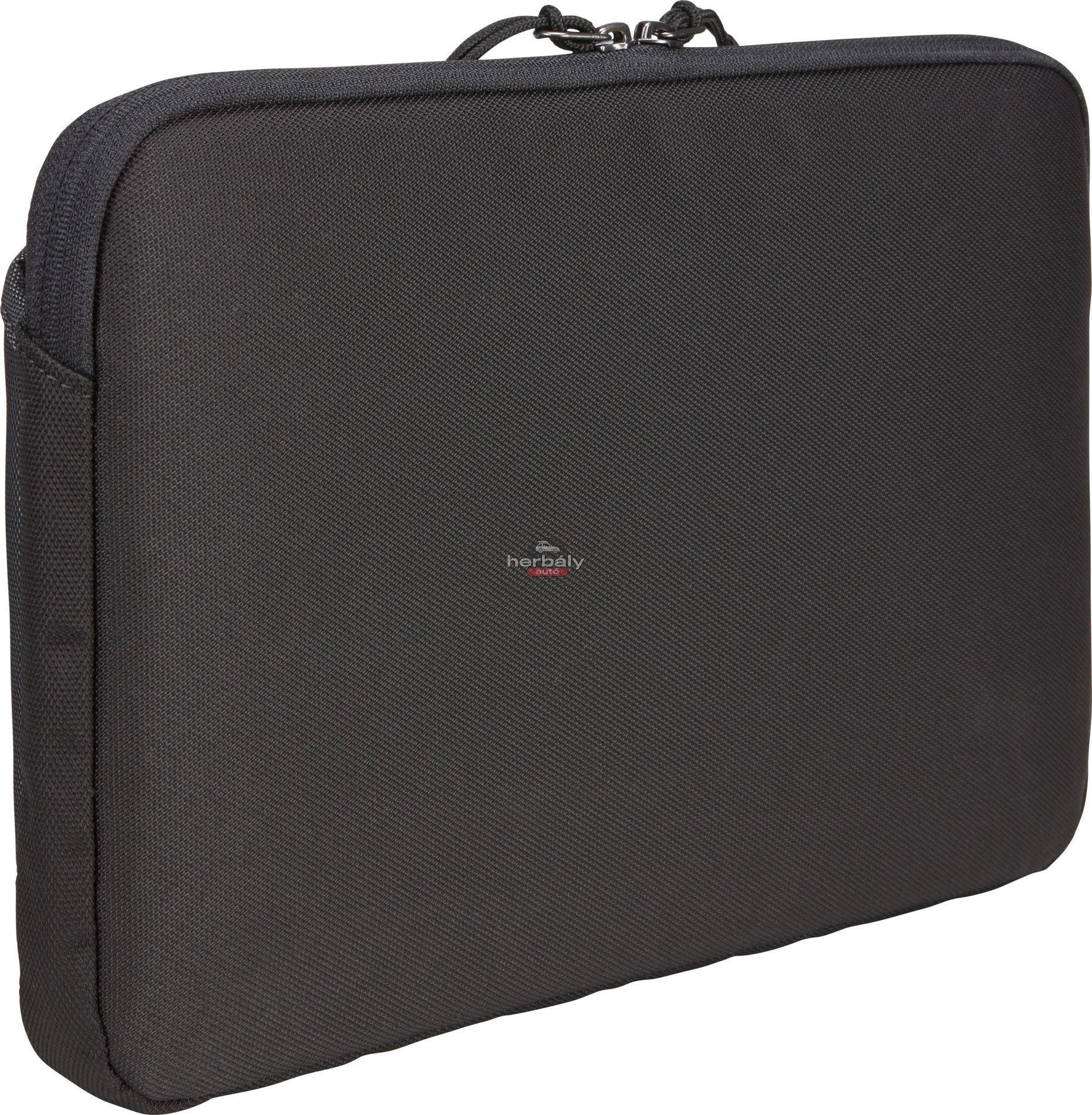 """Thule Subterra TSS-311 MacBook Air 11"""" tok"""