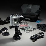 Thule Perspektiv TPGP-101 akciókamera táska