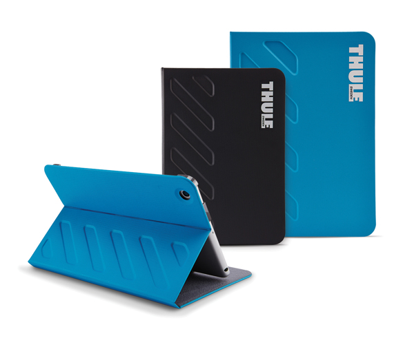 Thule gauntlet tablettok