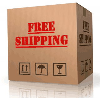 Png free shipping featured