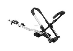 Thule UpRide A01 ISO 599001
