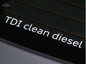A3 Diesel TDI Trim Exterior 1 i5q7 qt