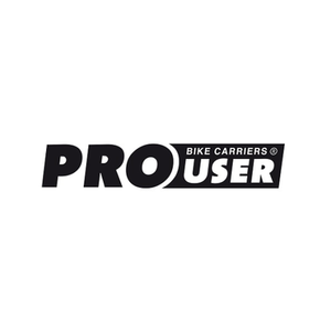 Prouser