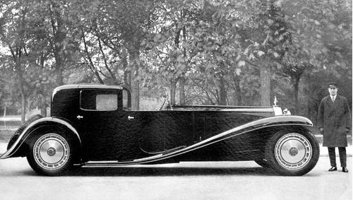 Bugatti Chiron elérhető áron