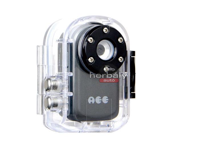 AEE MD91 Akciókamera