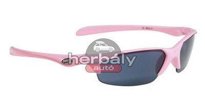 BBB Kids BSG-31 gyermek napszemüveg a32f651452