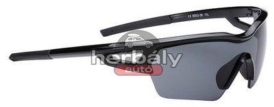 BBB Arriver BSG-36 kerékpáros szemüveg d067503bad
