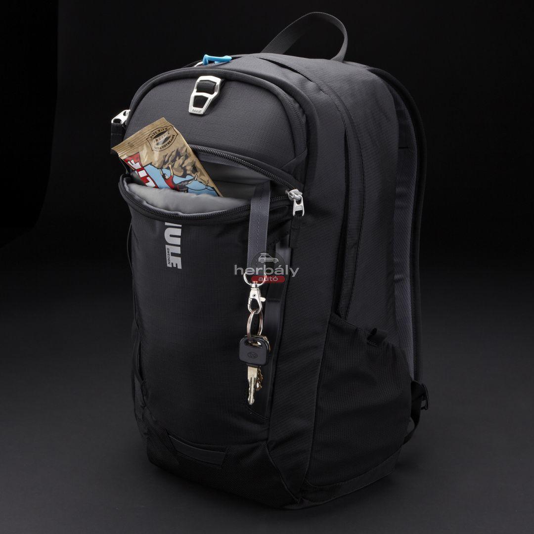 Thule EnRoute Strut TESD-115 hátizsák, rózsaszín