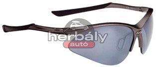 BSG-2908 kerékpáros szemüveg - Sportszemüveg