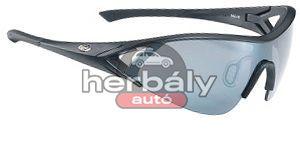 BBB Impact BSG-44 kerékpáros szemüveg, fekete
