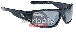 BSG-3501 kerékpáros napszemüveg - Sportszemüveg
