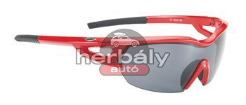 BSG-3603 kerékpáros napszemüveg - Sportszemüveg