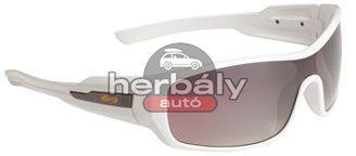BSG-1807 kerékpáros napszemüveg - Sportszemüveg