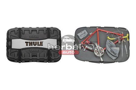 323c9b2019c9 Thule BikeCase 836 kerékpárszállító táska   HerbályAutó.hu