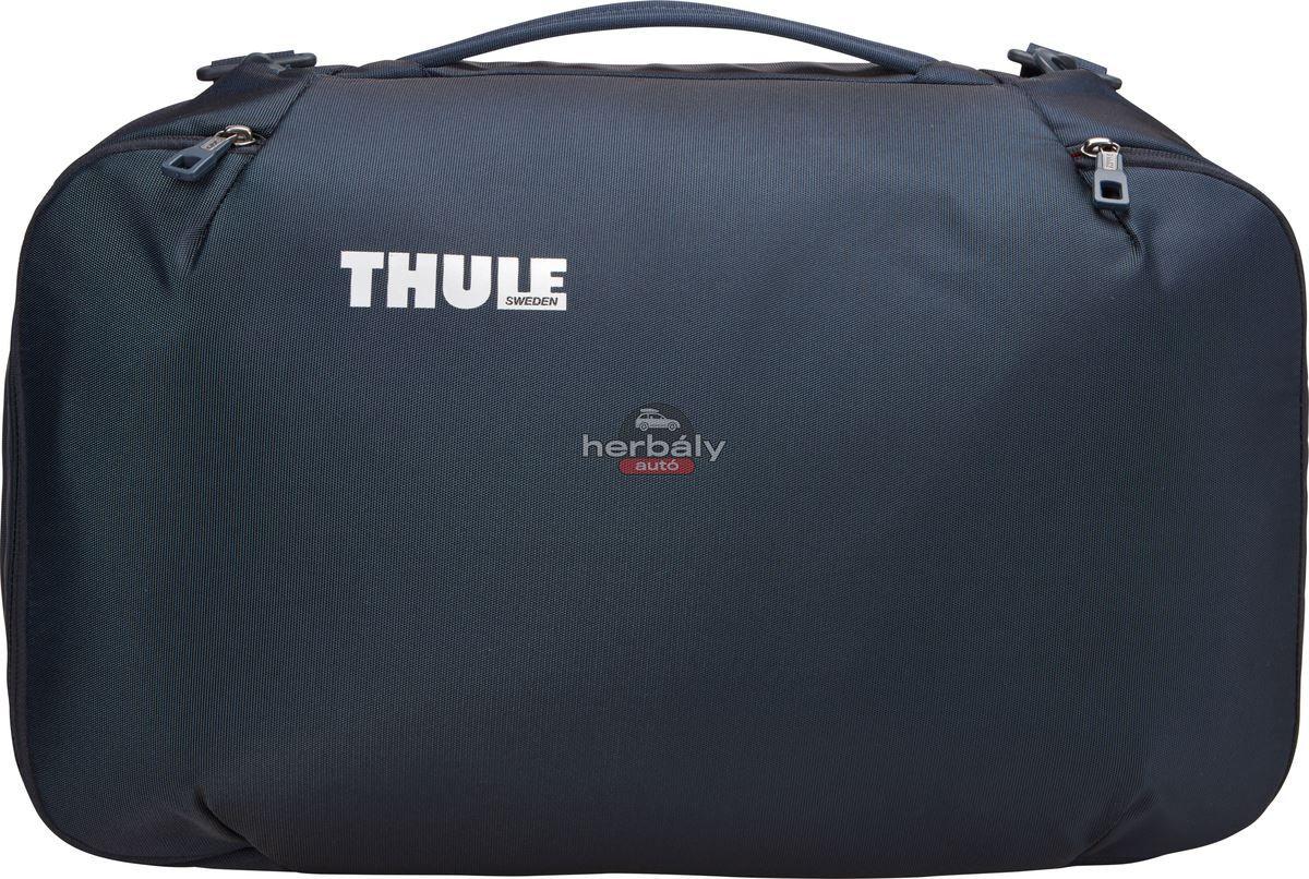 Thule Subterra TSD-340MIN kézipoggyász 40 L, sötétkék