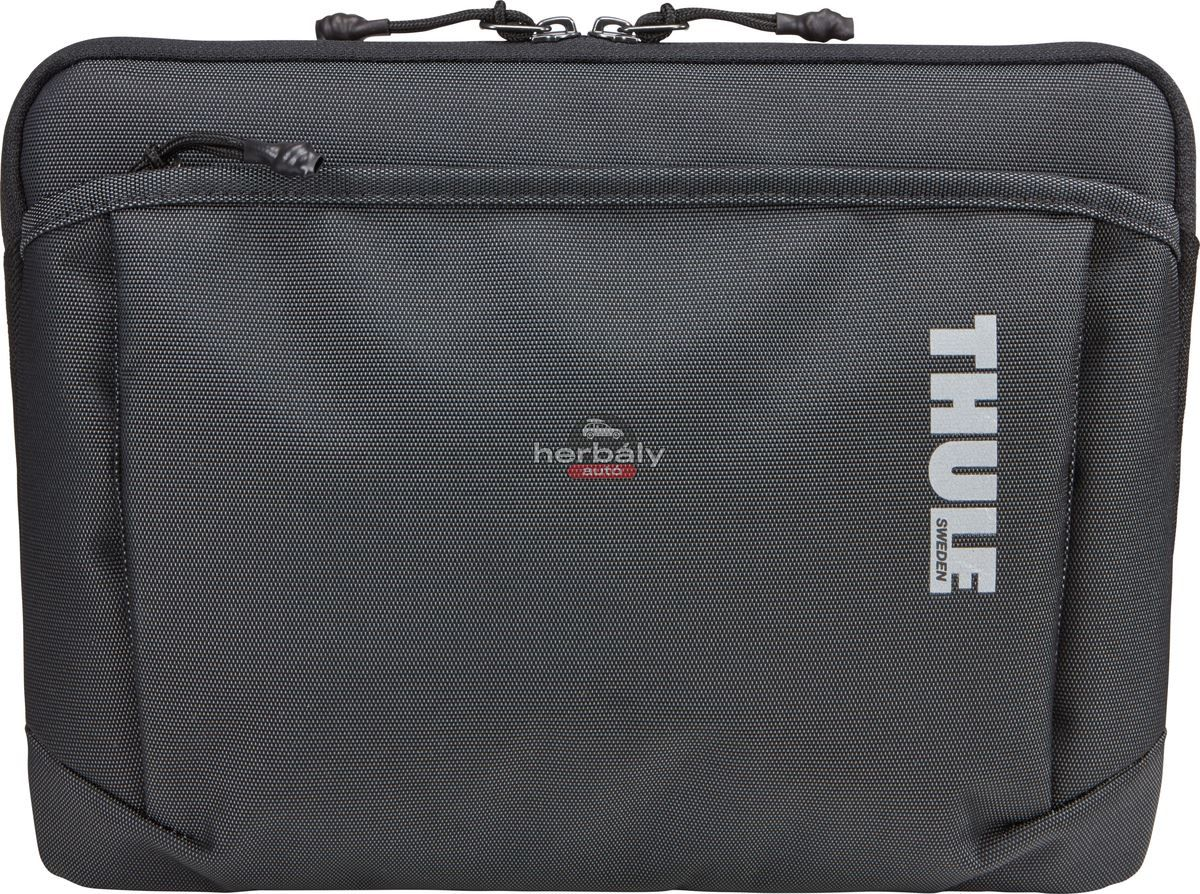 "Thule Subterra TSS-312 MacBook 12"" tok"