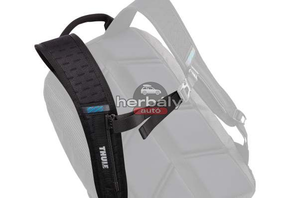 ... kék Thule Crossover TCBP-317 DayPack sport hátizsák 1609899af6