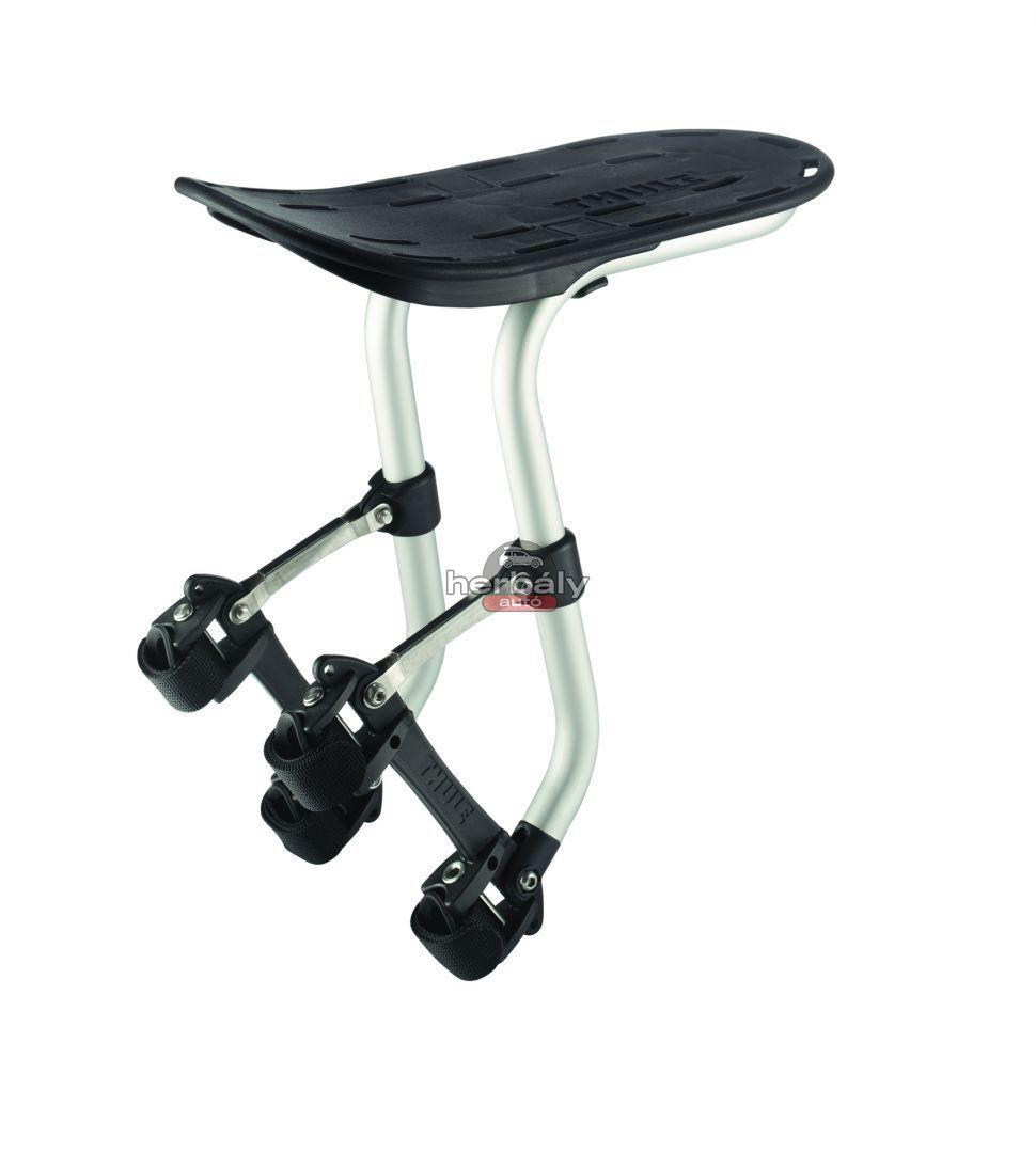 Thule Pack n Pedal Sport 100015 kerékpár csomagtartó
