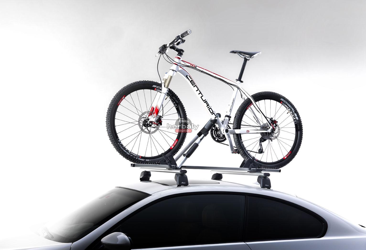 Atera GIRO AF 082220 kerékpártartó tetőre