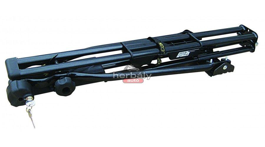 Pro-User SuperBike PU51486 kerékpártartó tetőre