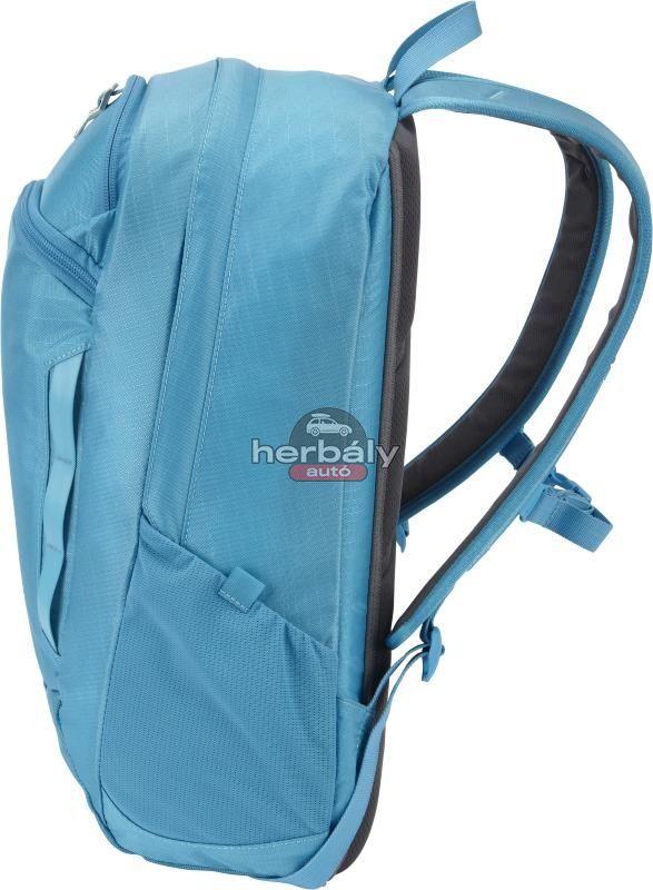 Thule EnRoute Strut TESD-115 hátizsák, világos kék