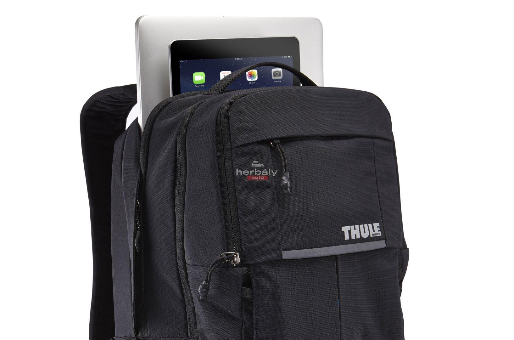 Thule Paramount TTDP-115 hátizsák, 27L