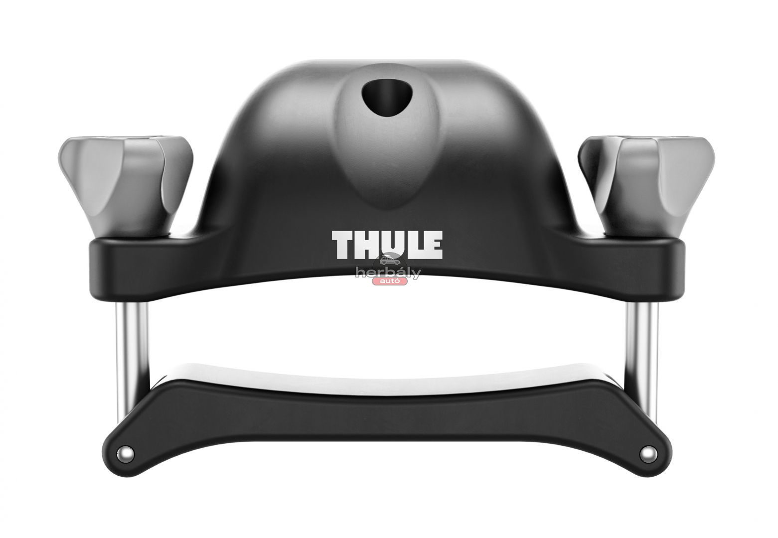 9c4aee6f0d Thule Portage 819 kenu szállító | Autófelszerelés - Vízi sporteszköz ...