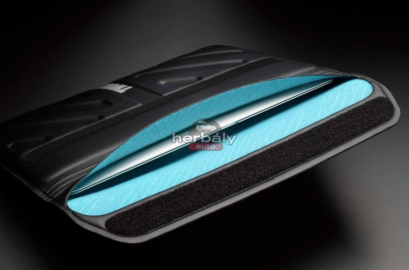 "Thule Gauntlet TMAS-111 10-11"" laptop tok"
