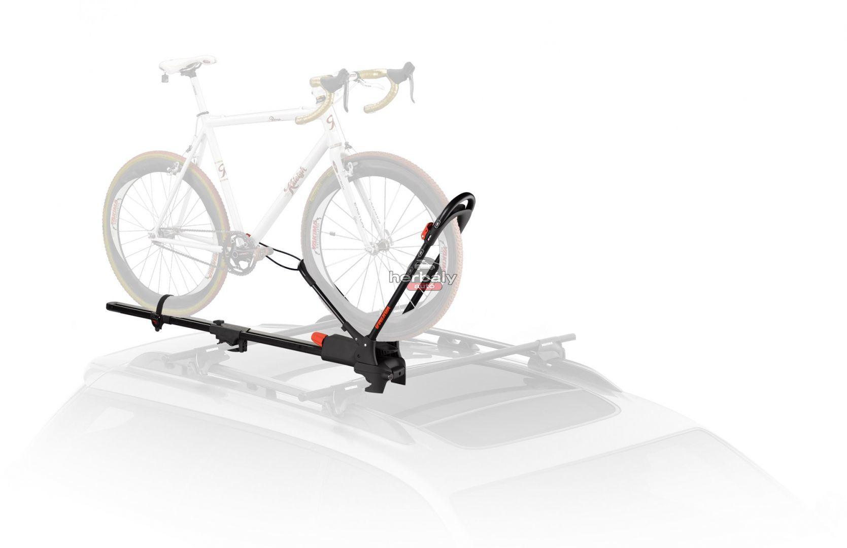 Yakima FrontLoader kerékpártartó