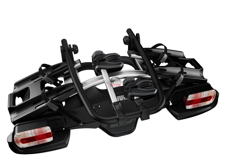 thule velocompact 924 925 ker kp rtart von horogra. Black Bedroom Furniture Sets. Home Design Ideas