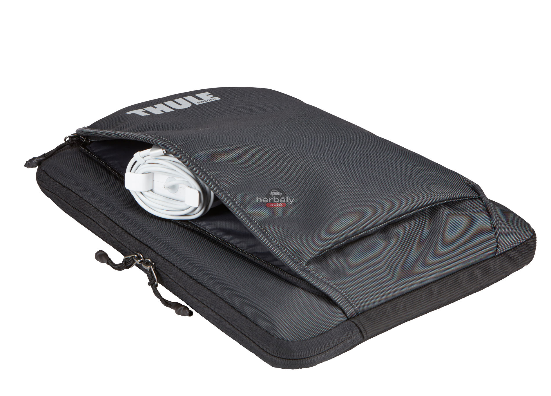 "Thule Subterra TSS-313 MacBook 13"" tok"