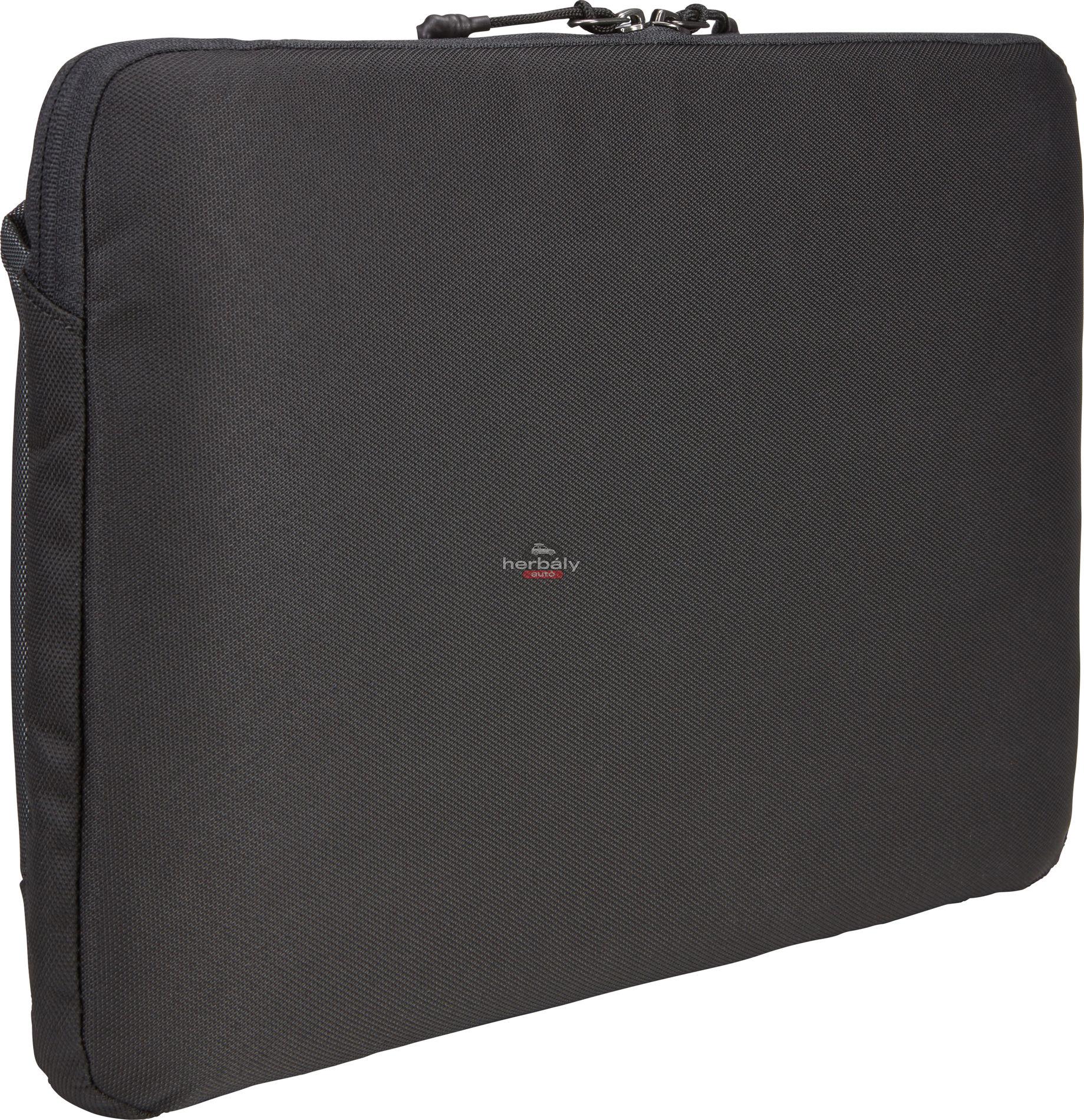 "Thule Subterra TSS-315 MacBook Pro/Retina 15"" tok"