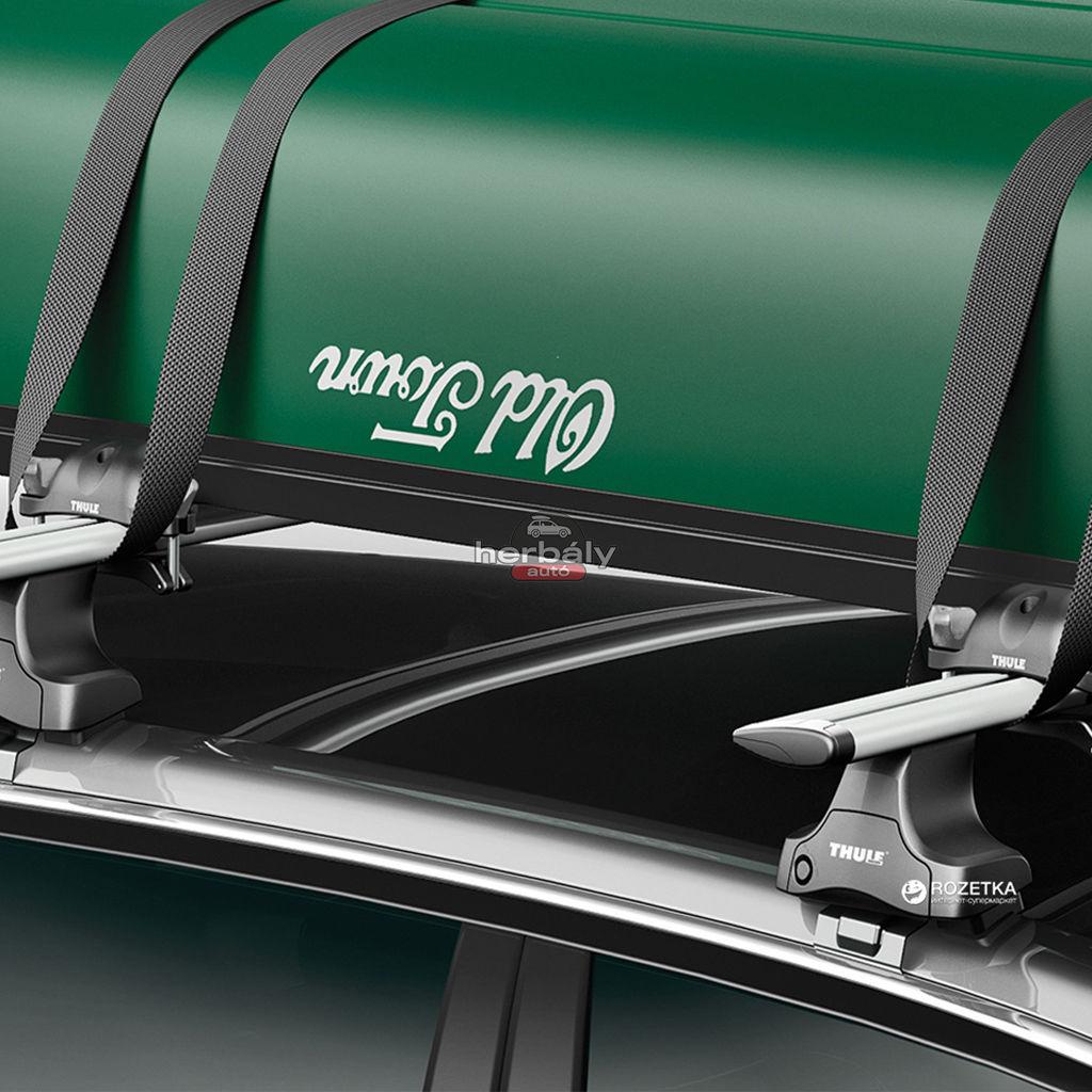 c31d1f8284 Kenutartó | Autófelszerelés - Vízi sporteszköz szállító | HerbályAutó.hu