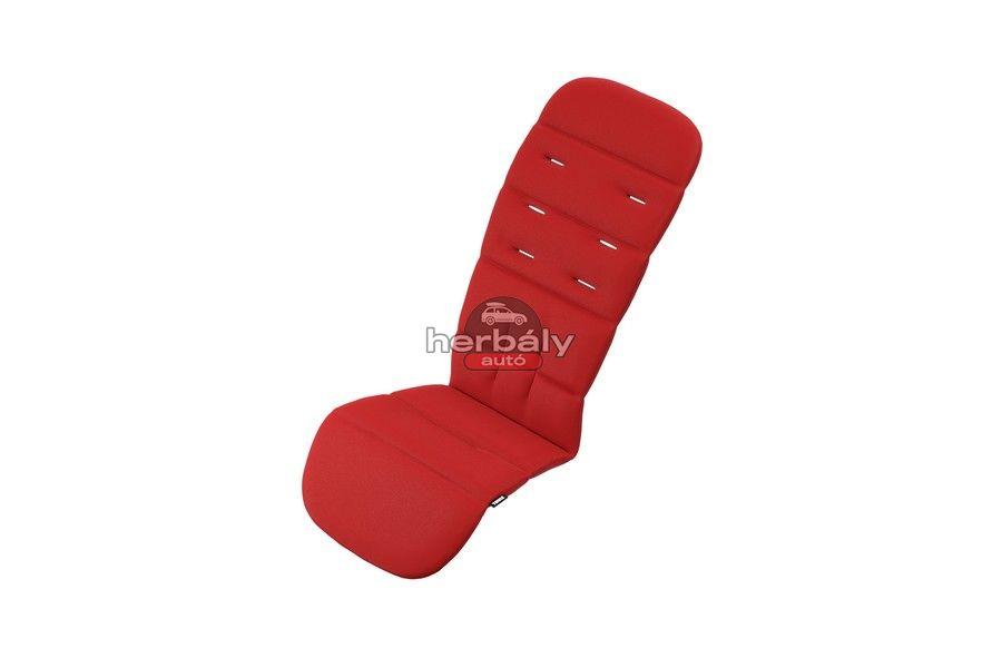 Thule Sleek vastag ülés betét 11000319 Piros