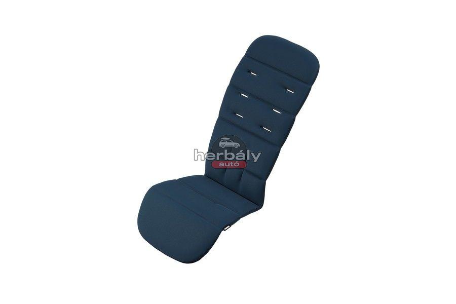 Thule Sleek vastag ülés betét 11000320 Kék