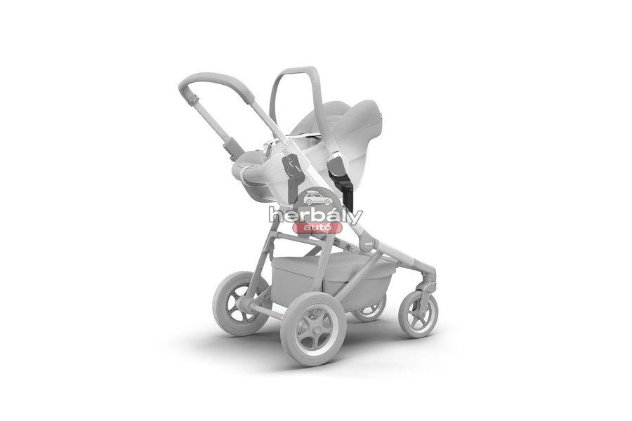 Thule Sleek autós gyermekülés adapter 11000300