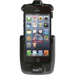Bury System 9 ActiveCradle iPhone 5 és SE mobilhoz