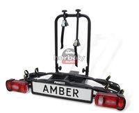 Pro-User Amber II