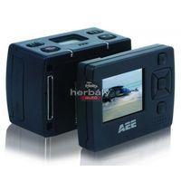 AEE LCD kijelző