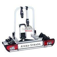 Atera Strada DL 2 22600 kerékpártartó vonóhorogra
