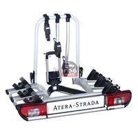 Atera Strada DL 3 22601 kerékpártartó vonóhorogra