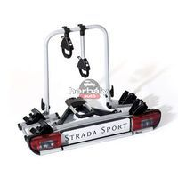 Atera Strada Sport 2 22684 kerékpártartó vonóhorogra