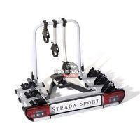 Atera Strada Sport 3 22685 kerékpártartó vonóhorogra