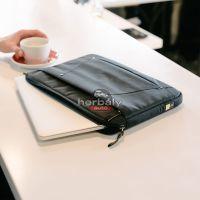 Laptop táska és tok