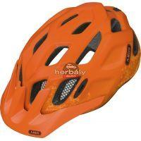 ABUS MountK AB39559 kerékpáros sisak