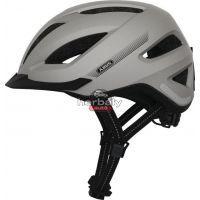 ABUS Pedelec+ AB77057 kerékpáros sisak