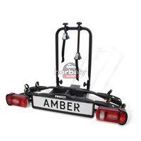 Pro-User Amber II kerékpártartó