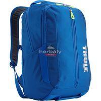 Thule Crossover TCBP-317 DayPack sport hátizsák, kék