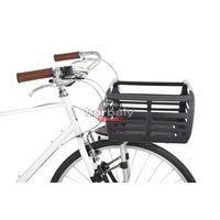 Thule Pack n Pedal 100050 kerékpár kosár