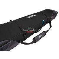 Thule RoundTrip 205501 snowboard táska, fekete